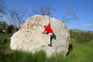 bakersfiledbouldering.jpg